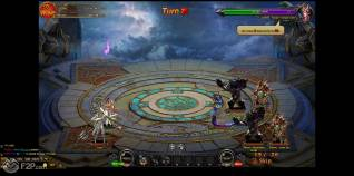 Mythborne review F2P4