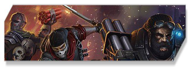 Shards-of-war-news-2