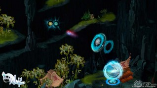 Wakfu screenshot 4