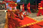 Age of Wulin screenshot (10)