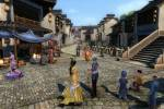 Age of Wulin screenshot (5)