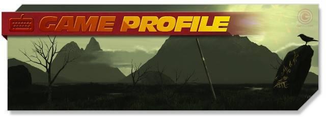Battle for Gea - Game Profile - EN