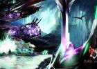Battle for Gea wallpaper 2