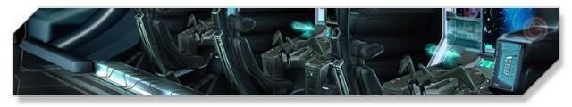 Entropia Universe - news