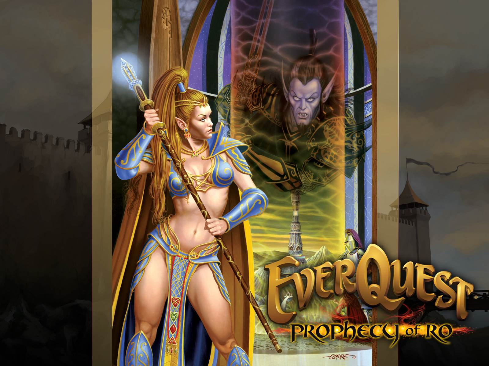 Everquest porn pics xxx photos