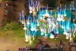Kingdom Rift screenshot (10)