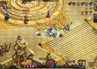 Kingdom Rift screenshot 1