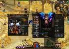 Kingdom Rift screenshot 11