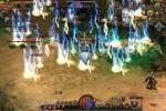 Kingdom Rift screenshot (7)