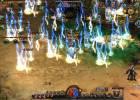Kingdom Rift screenshot 6