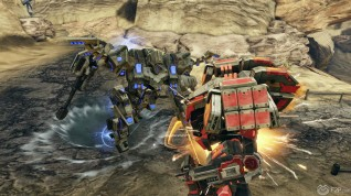 Light_Mech_Main_Screenshot_04