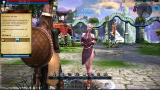 TERA screenshots (11)