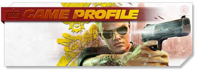 Triad Wars - Game Profile heaolgo - EN