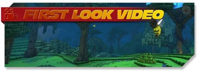 Trove - First Look - EN