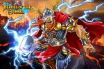 3_Heroes-of-the-Banner-Wallpaper-3