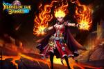 4_Heroes-of-the-Banner-Wallpaper-4
