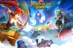 5_Heroes-of-the-Banner-Wallpaper-5