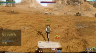 ArcheAge screenshot (27)