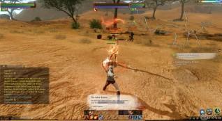 ArcheAge screenshot (32)