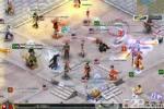 Conquer Online screenshot 1