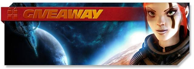 Pirate Galaxy - Giveaway - EN