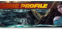 Pirates Tides of Fortune - Game Profile - EN