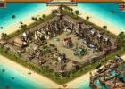 Pirates Tides of Fortune screenshot 5