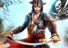 Pirates Tides of Fortune wallpaper 2