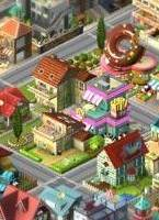Rising Cities - Review - Thumpnail