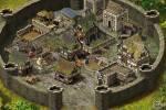 Stronghold Kingdoms screenshot (5)