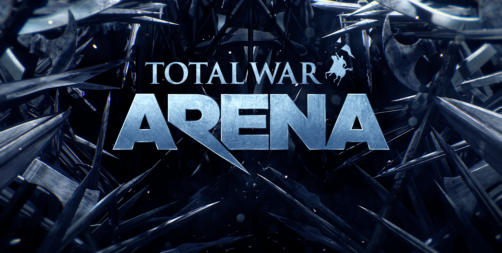 Total War: Arena wallpaper 1