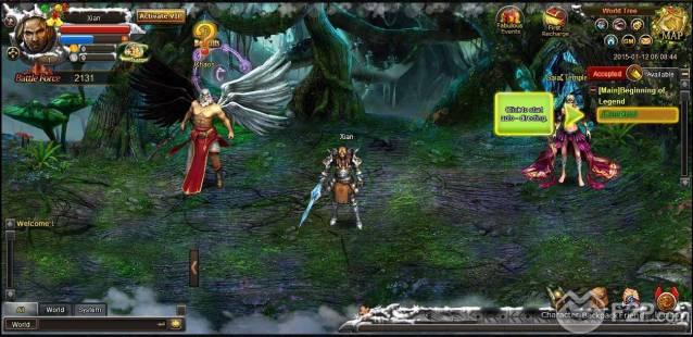 2_COO-Screenshot-1