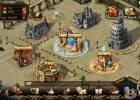 Cast & Conquer screenshot 7