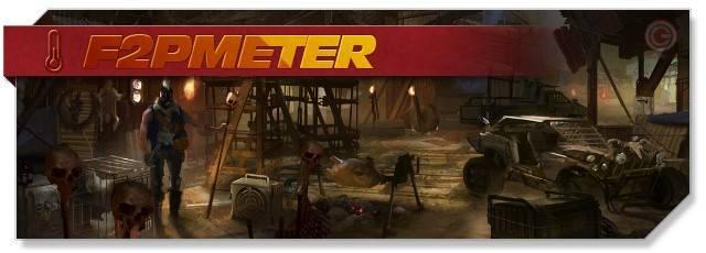 Defiance - F2PMeter - EN