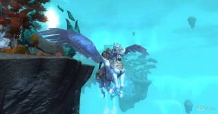 EverQuest 2 screenshots (10)