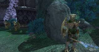 EverQuest 2 screenshots (13)