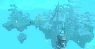 EverQuest 2 screenshots (6)