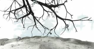 EverQuest 2 screenshots (9)