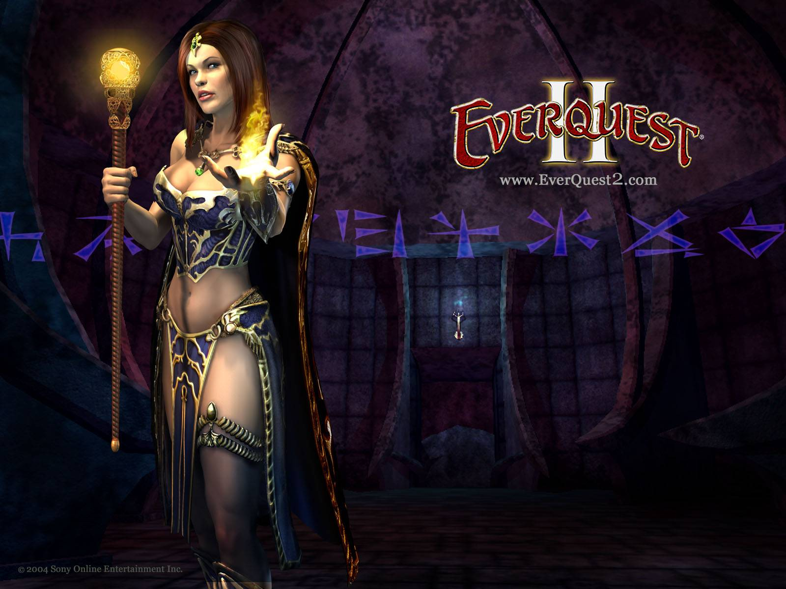 Everquest naked bug screenshot hentia photo