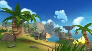 Heroes of Rune screenshot 4