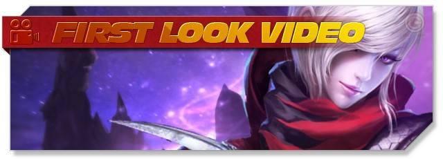 First Look at Nova Genesis