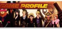 OnePiece Online - Game Profile - EN