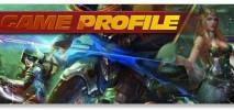 Summoner's Legion - Game Profile - EN
