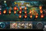 Summoner's Legion screenshot (5)