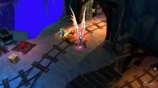 Taichi Panda screenshot (2)