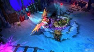 Taichi Panda screenshot (4)