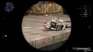 Warface screenshots (7)