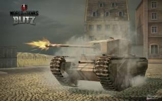 tanks (1)