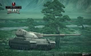 tanks (2)