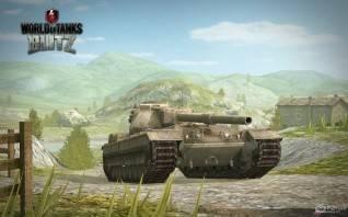 tanks (3)